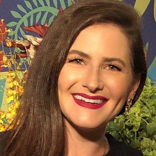 Patrícia Laks Trachtenberg