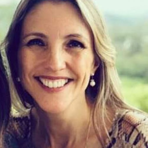 Vanessa Lopez